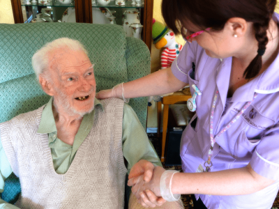 Care Assistant Jobs Christchurch